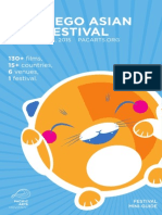 2015 San Diego Asian Film Festival mini-guide