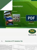 Kija Investor Presentation May 2014finalppt