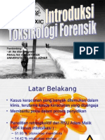 INTRODUKSI TOKSIKOLOGI FORENSIK.ppt