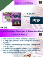 02b - UML