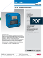 Cooper Medc Datasheet Bg 6ds142 Issue e