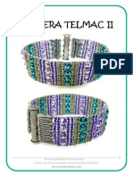 E-book Pulsera Telmac II