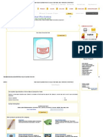 Silver-Based Conductive Paste in Chennai, Tamil Nadu, India - ANABOND CONSTANCE