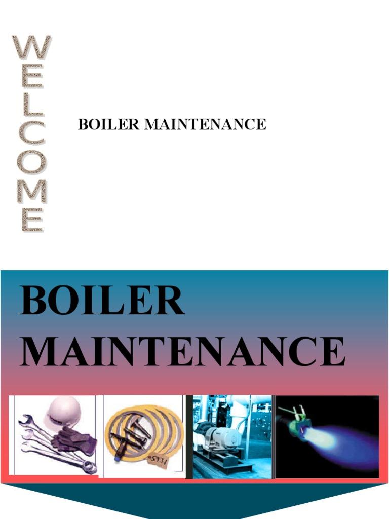 Boilers & Furnaces | Furnace | Hvac