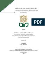 Pendidikan karakter dalam keluarga.pdf