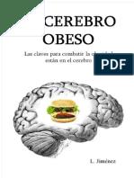 El Cerebro Obeso-muestra