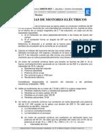Problemas Motores Electricos2