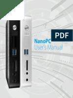 DOKUMEN Nano PC