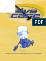 Gebruikershandleiding_ValveCare