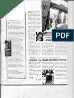 050809 Repubblica.G Mailpdf