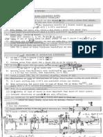 Pomeroy-Ellington Line Writing