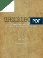 Barri Bozo