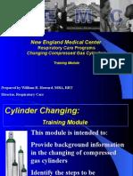 Cylinder Chang 97