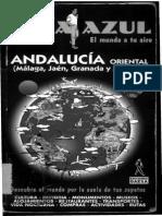 Andalucia Oriental - Guía Azul.pdf