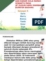 PP Jurnal Endokrin Korin