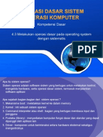 3 2 Operasi Dasar Sistem Operasi Komputer