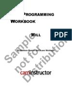 Sample-locked-84-1 CNC Programming Workbook - Mill