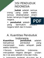 kondisi-penduduk-indonesia-82.ppt