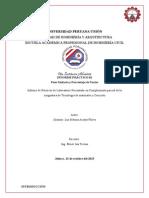 informe de agregados.docx