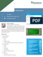 US Medical Device Regulation