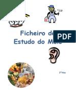 mATERIAISdeestudodomeio Cidadania (Hugo).doc