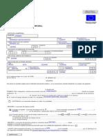 Ejercicio Pag 99 4.27.2