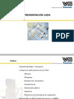 Vossloh - Apresentação LED.ppt