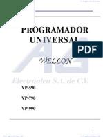 VPX990