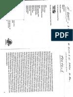 Texto 6 - A Prioridade Do Justo e as Ideias Do Bem - j. Rawls