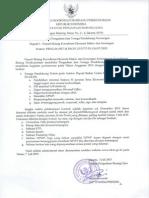 1.-pengumuman-tp-d1-g4.pdf