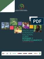Propuesta EBCC-Perú (2015)