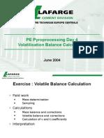 20030613_GRP_Trainer_Volatilisation-exercise_TEC_PE.ppt