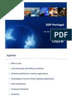 EDP Portugal