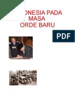 INDONESIA PADA MASA.docx