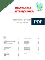 1Apuntes-Climatologia y Meteorologia - 2013