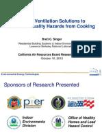 Kitchen Ventilation Solutions to.pdf
