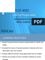 Safety+Lecture+1