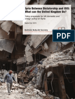Syria_Between_Dictatorship&ISIS.pdf