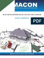 BCA_Macon_date_tehnice_2015.pdf