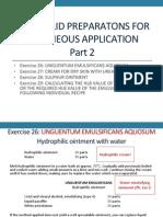 FT 26-29 english.pdf