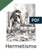 Hermetismo