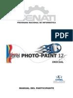 Corel Photo Paintin