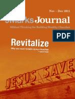 9marks Ejournal Ereader Nov-Dec 2011