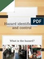 Safe Workplace PPT (1)