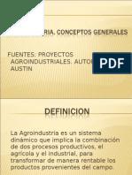 agroindustria-definicion-y-materias-primas (1).ppt