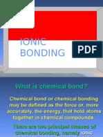 1B-Chapt2-IonicBonding