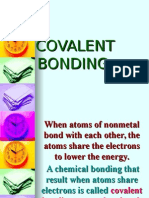 1B-Chapter3-CovalentBonding