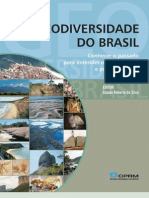 geodiversidade_brasil