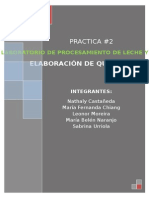 LACTEOS Practica 2