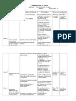 4ºM_Planificación+discurso+público_Lenguaje
